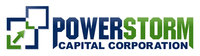Powerstorm Capital Corporation