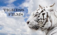 TIGRESS FILMS