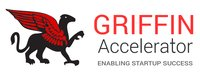 GRIFFIN Accelerator