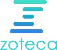 Zoteca