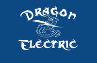 Dragon Electric