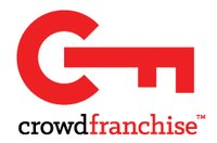 CrowdFranchise