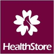 Health Store Pakistan