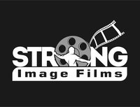 Strong Image Films