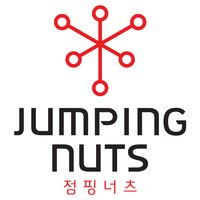 Jumping Nuts Inc.