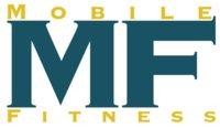 Mobile Fitness LLC