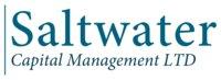Saltwater Capital Management LTD