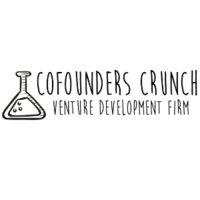 CoFounders Crunch