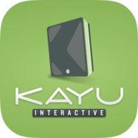 Kayu Interactive