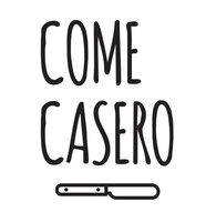 ComoCasero
