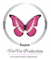VeeVee Productions