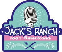 Jack's Ranch