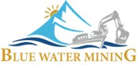 Blue Water Mining