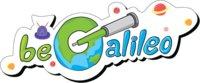Carveniche Technologies
