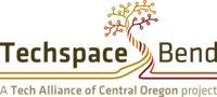 Techspace Bend
