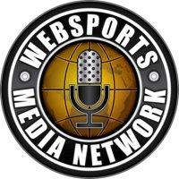 WebSports Media Network
