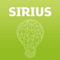 Sirius Programme