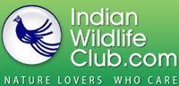 IndianWildlifeClub.com