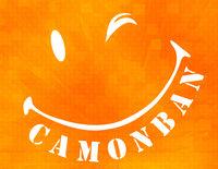 Camonban