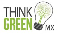 THINK GREEN PROJECT MX SA DE CV