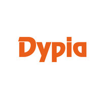 Dypia