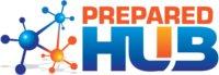 PreparedHub Inc