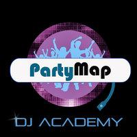 PartyMap