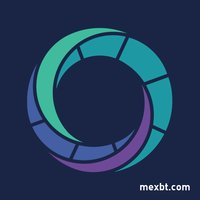 meXBT / Crypto Exchange of the Americas