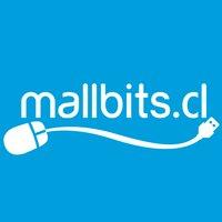 Mallbits