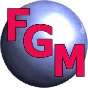 ForexGridMaster.com