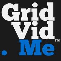 GridVid.me
