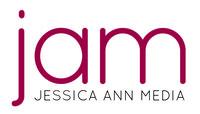 Jessica Ann Media