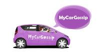 MyCarGossip