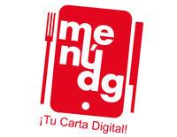 MenuDG