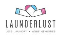 LaunderLust