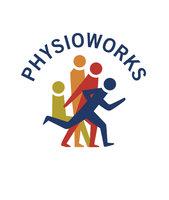 PHYSIOWORKS OF MIAMI LLC
