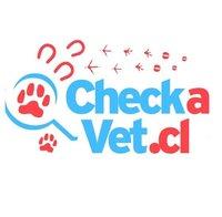 Check a Vet