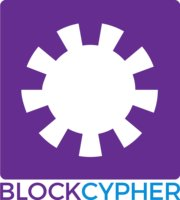 BlockCypher