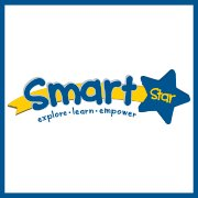 SmartStar