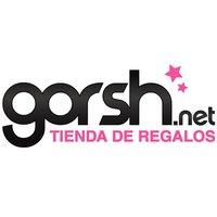 Gorsh.net