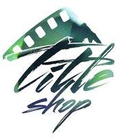 TitleShop