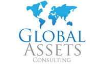 GLOBAL ASSETS CONSULTING HOLDING, INC