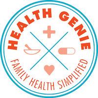 Health Genie