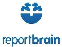 reportbrain