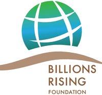 Billions Rising Foundation