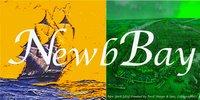 NewbBay Publishing