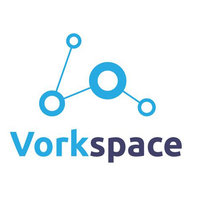 Vorkspace