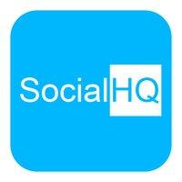 Social HQ