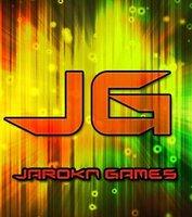 Jarokn Games