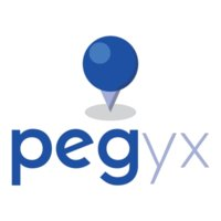 Pegyx